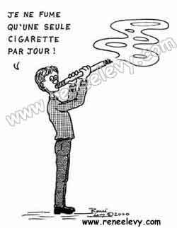 cigarettef
